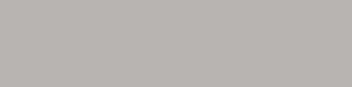 Grästorps rör – din rörmokare i Grästorp